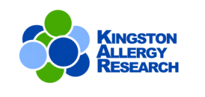 Kingston Allergy Research Clinical Study Recruitment